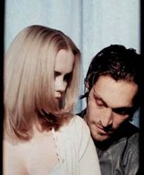 Buffalo '66 movieloversreviews.filminspector.com Christina Ricci Vincent Gallo