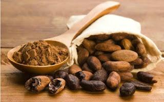 El poder de… El cacao