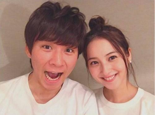sasaki nozomi ken watabe menikah