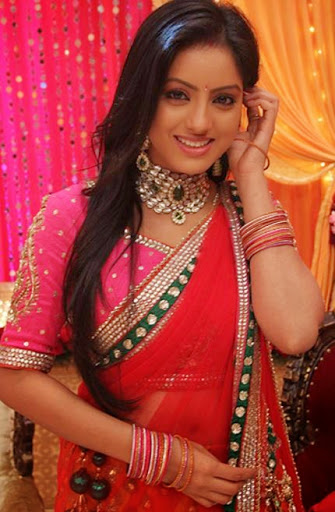 Deepika Singh Goyal Best Pics and Wallpapers - All in one ...