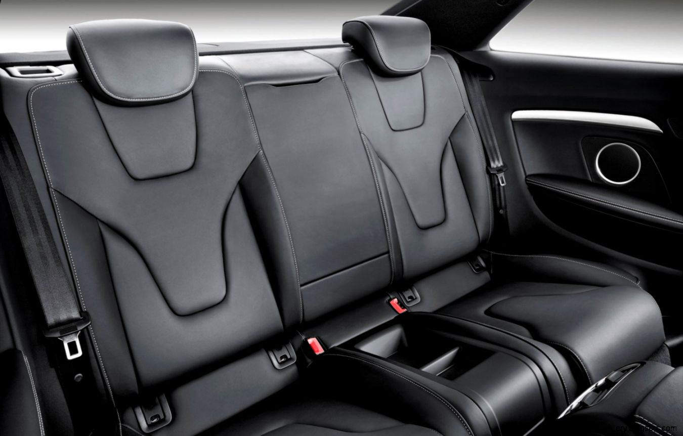 audi r8 interior back seat wallpapers gallery. Black Bedroom Furniture Sets. Home Design Ideas