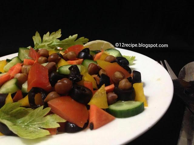 alt=vegetableSalad