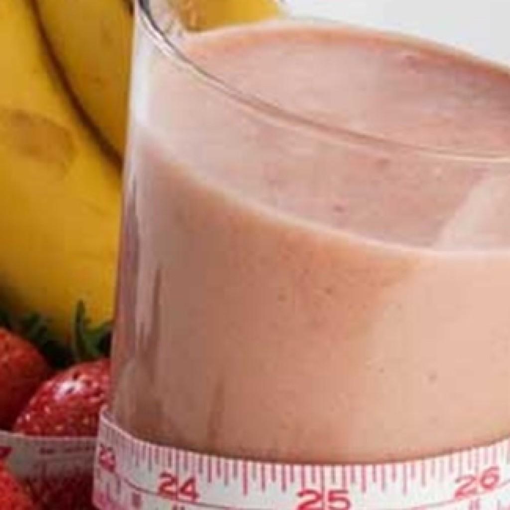 Cari resep makanan diet dengan oatmeal, baca saja ini !