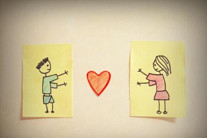 Masih Berusia 20-an? Inilah 9 Alasan Jangan Terlalu Serius Soal Cinta