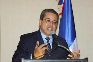 """Vargas disertará este miércoles en la UASD sobre la """"Incidencia de los Recursos Audiovisuales en la Calidad  de la Educación Superior"""""""