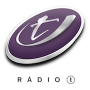 radio t fm