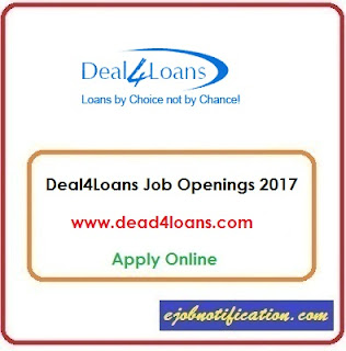 Manual Test Engineer Openings at Deal4Loans Jobs in Noida Apply Online