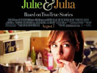Download Film Julie & Julia (2009) BluRay 720p