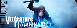 http://nyxx-chronicles@blogspot.com/search/label/Challenge Littérature de l'imaginaire
