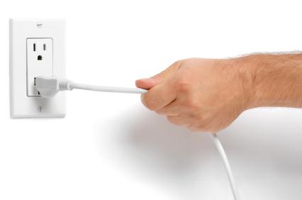 29 طريقة لتخفيض فاتورة الكهرباء و الماء
