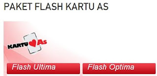 cara daftar telkomsel flash unlimited harian,cara daftar telkomsel flash unlimited bulanan,telkomsel flash unlimited 50 ribu,telkomsel flash unlimited 3 bulan,telkomsel flash unlimited prabayar