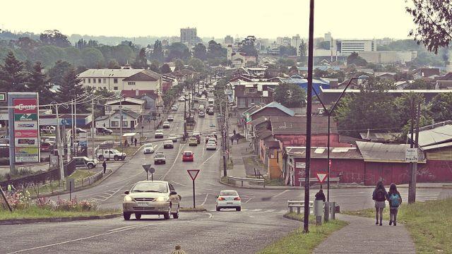 Osorno: Estudian construir una segunda farmacia vecina en el sector de Rahue