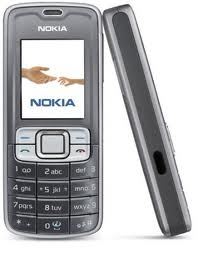 3 nokia 3110c rm 237 latest firmware package