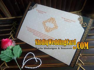 http://www.shidiqweddingcard.com/2016/02/avis-56.html