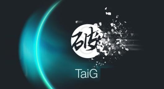 taig-jailbreak-ios-10-1 TaiG Jailbreak for Cydia iOS 10.2.1 Obtain Jailbreak
