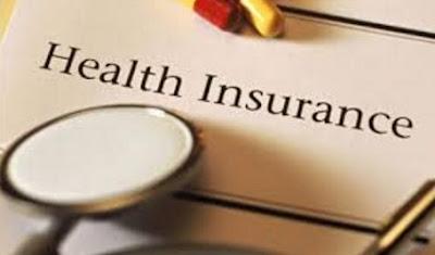 asuransi kesehatan terbaik Indonesia