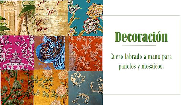 paneles-mosaicos-decoracion-paredes-cuero-labrado.jpg