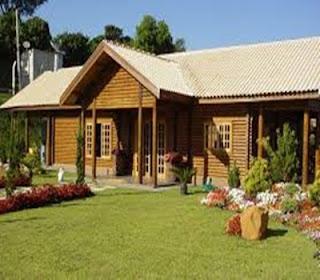 fotos-de-casas-de-madeira