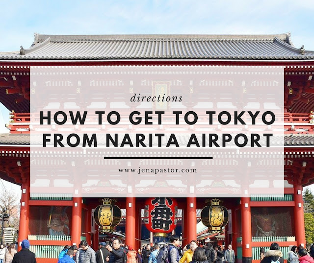 buddhist temple background, how to get to tokyo from narita airport
