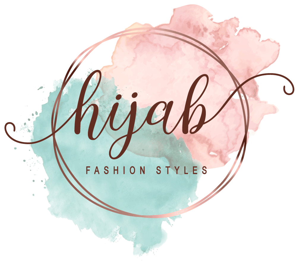 Hijab Fashion and Chic Style