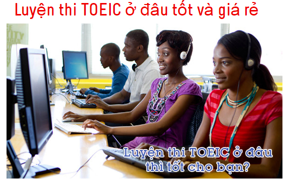 Testexpert - TOEIC Where Good And Cheap