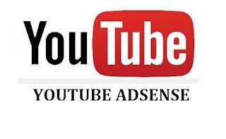 Satılık Youtube AdSense