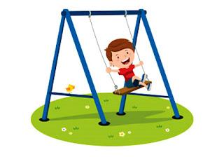 Artigo: O desenvolvimento motor na Educação Infantil - Alfakids.org