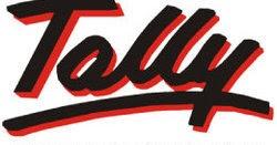 Tally Erp 9 Group Ledger List Pdf