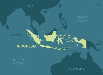 Makalah Sosiologi Tentang Sejarah Masyarakat Indonesia