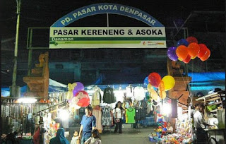 http://www.teluklove.com/2017/03/daya-tarik-objek-wisata-pasar-kreneng.html