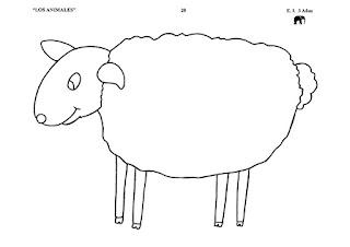 calendario-oveja-molde