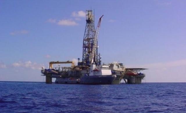 «Κλείδωσε» η παρουσία του γαλλικού στόλου στην Κύπρο