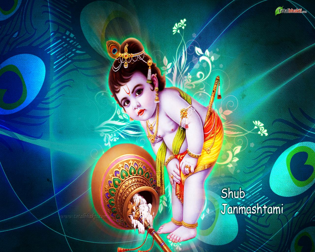 Web Design Company In Udaipur Lord Krishna Wallpapers For Desktop