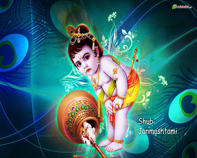 shri krishna wallpapers hd radha krishna wallpapers shri krishna photos