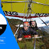 RushCube's Dos & Don'ts: Hang Gliding