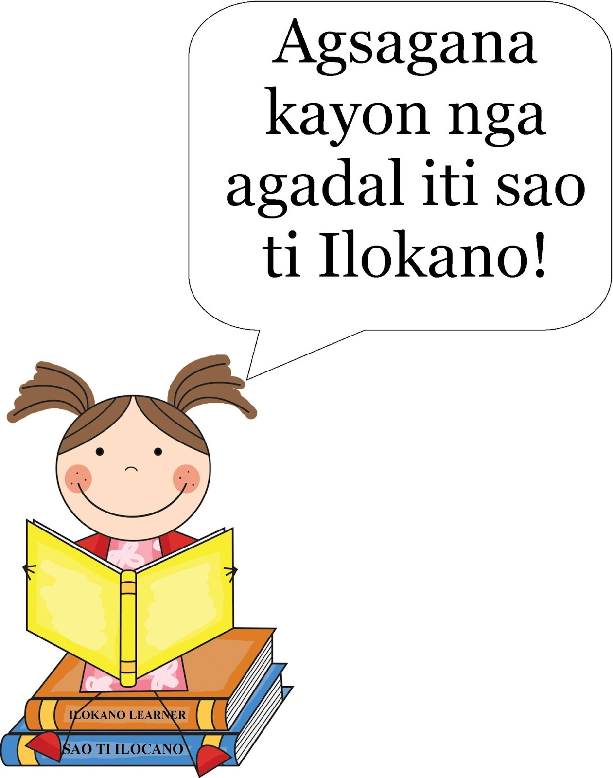 emotion talk in ilokano essay The following research has argued the importance of parent-child conversation in terms of understanding complex emotions by children.
