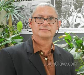 Frente al asesinato de Gerineldo de los Santos