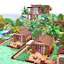 Golden Sea - Beach Resort