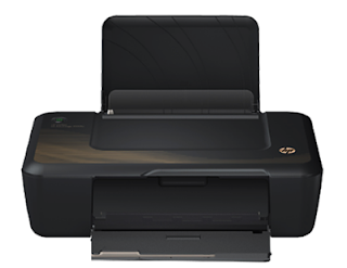 HP Deskjet 2020 Printer Driver Download