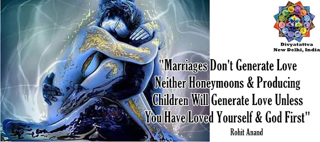 marriage quotes, married couple, couples in embrace, lovers love, love quotes, love and marriage quotations, whatsapp image quote love