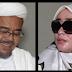 Pengacara Akan Buka-bukaan soal Kasus Rizieq Shihab Hari Ini