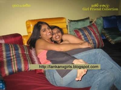 srilankan sex girl phone number