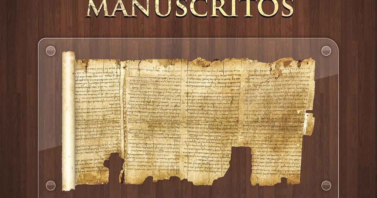 ¿En qué idioma fue escrita la Biblia por primera vez ...