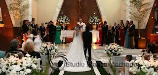 melhores fotos casamento
