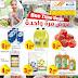 Sultan Center Wholesale Kuwait - Promotions