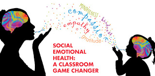 Free Guide to support Students' Social-Emotional Health