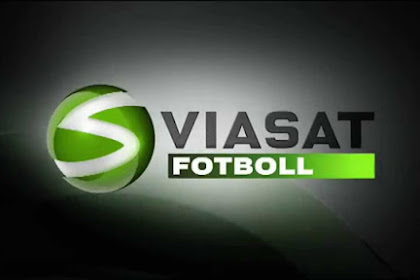 Viasat Fotboll HD / TV 4 Sport HD - Astra / SES Frequency