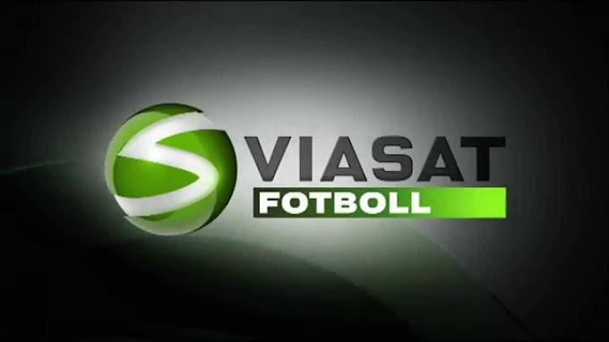 Viasat Fotboll HD / TV 4 Sport HD - Astra / SES Frequency