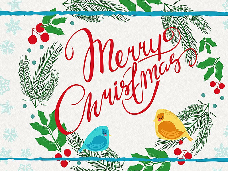 Merry Christmas Wishes 2018, christmas wishes images