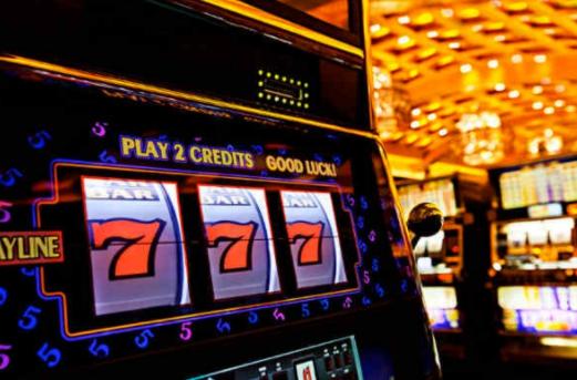Виртуальные игровые автоматы на интерес бесплатно играть в игровые автоматы онлайн фрут коктейль клубника